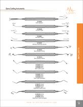 Dental Instruments Catalog - 46