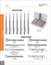Dental Instruments Catalog - 51