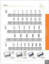 Dental Instruments Catalog - 52