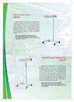 Catalogue Medicine - 10