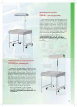Catalogue Medicine - 11