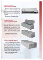 Catalogue Medicine - 5