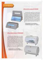Catalogue Medicine - 6