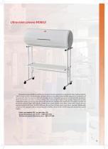Catalogue Medicine - 7