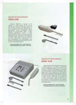Catalogue Medicine - 9