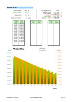 Print out - BIAcheck Body Composition Analyser - 12
