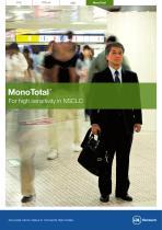 MonoTotal