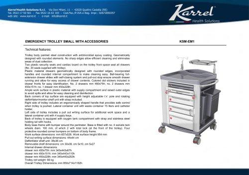 KSM-EM1
