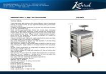 KSM-EM1S
