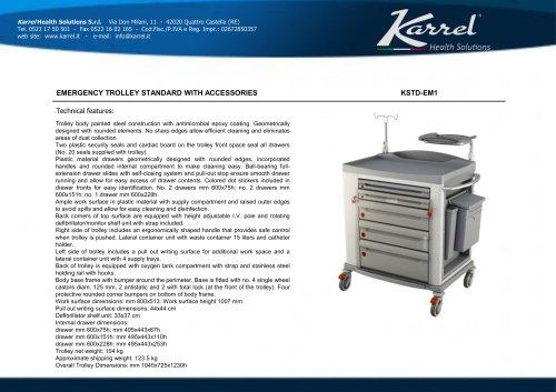 KSTD-EM1