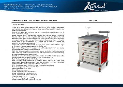 KSTD-EM2