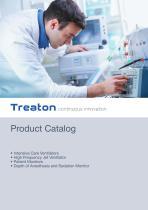 Treaton_Catalog