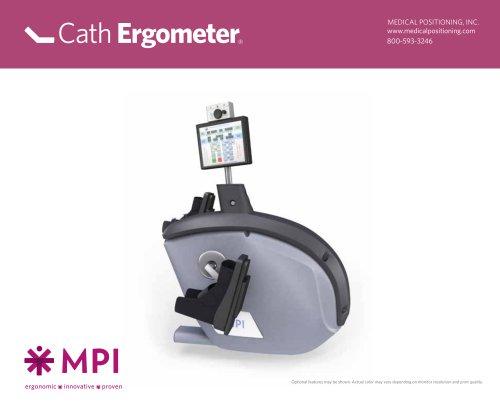 Cath Ergometer®