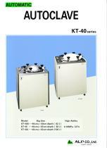 KT-40 series