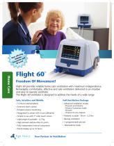 Flight 60 home care