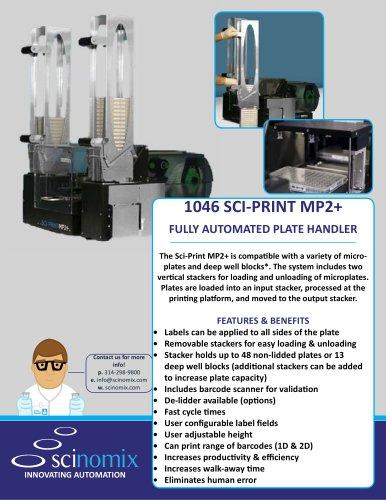 1046 SCI-PRINT MP2+