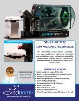Sci-Print MP2