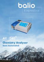 AX-040 - 1
