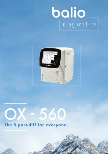 OX-560