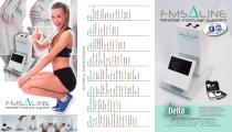 FMS LINE - Flexible Modular System