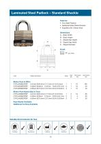 R. Outdoor Security Catalogue - 12