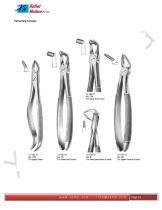 Xohai Medica Dental Catalogue - 14