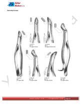 Xohai Medica Dental Catalogue - 16