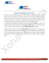 Xohai Medica Dental Catalogue - 2