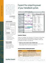 EasyCode® Software