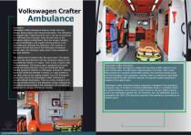 Ambulance Catalog EN 2020 - 13