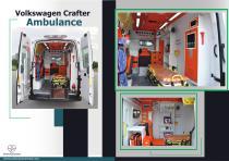 Ambulance Catalog EN 2020 - 14