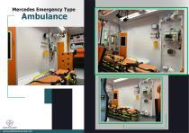 Ambulance Catalog EN 2020 - 4