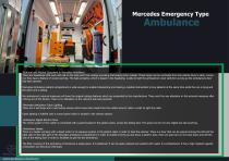 Ambulance Catalog EN 2020 - 5