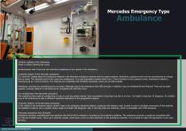 Ambulance Catalog EN 2020 - 6