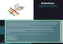 AmbulanceMed medical equipment - 10