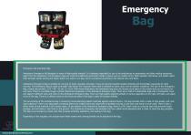 AmbulanceMed medical equipment - 8