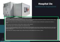 Mobile Clinic Catalog Portugal 2020 - 10