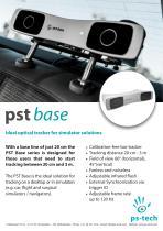 PST Base flyer - 1
