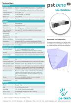 PST Base HD flyer - 2