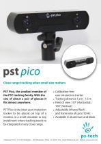 PST Pico flyer - 1