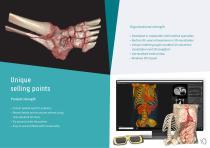 Vesalius3D Brochure - 15