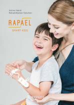 RAPAEL-KIDS
