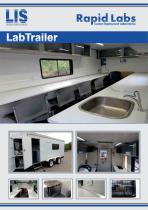 LabTrailer
