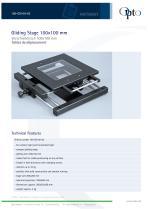 100-GS-100-02