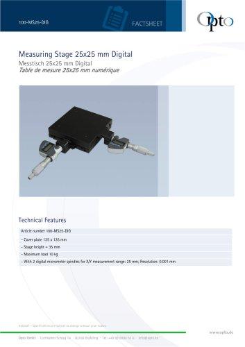 100-MS25-DIG