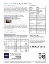 HI520-02 Advanced Instant Moisture Meter - 2