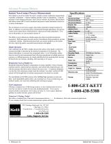 KJT450 NIR Composition Analyzer - 2