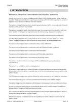 D-Heart Portable ECG Device Technical Description - 4