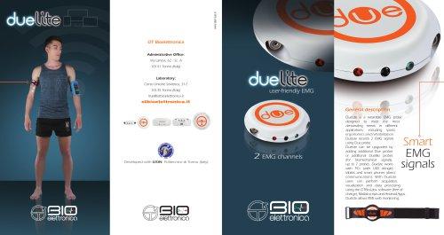 DueLite