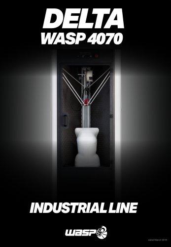 WASP-40-70